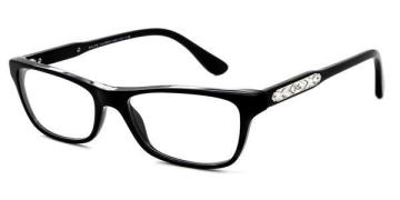 Ralph Lauren RL6115 WESTERN EVOLUTION Glasögon