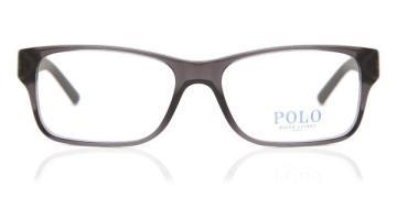 Polo Ralph Lauren PH2117 Glasögon