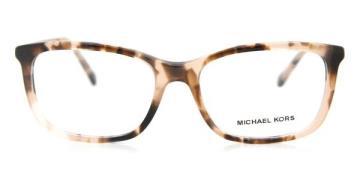 Michael Kors MK4030 VIVIANNA II Glasögon