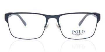 Polo Ralph Lauren PH1175 Glasögon