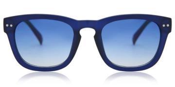 SmartBuy Collection Barrow Street Solglasögon