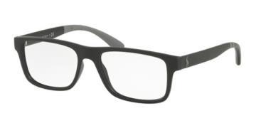 Polo Ralph Lauren PH2182 Glasögon