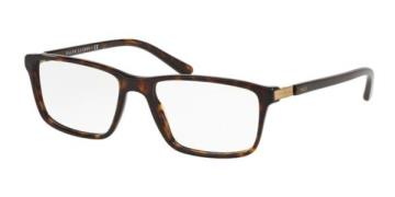 Polo Ralph Lauren PH2191 Glasögon