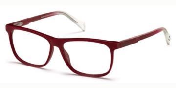 Diesel DL5159 Glasögon