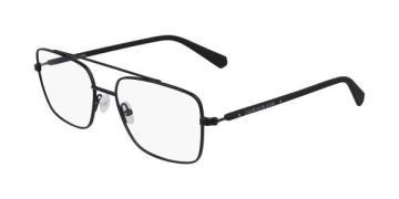 Calvin Klein Jeans CKJ19312 Glasögon