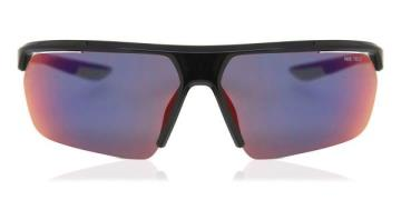 Nike GALE FORCE E CW4669 Solglasögon