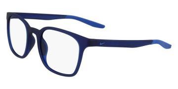 Nike 7115 Glasögon