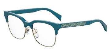 Moschino MOS519 Glasögon